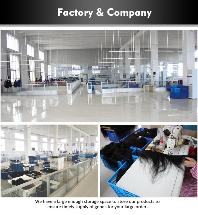 Guangzhou XuanSheng Trade Co., Ltd.